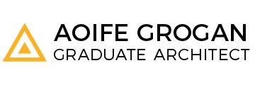 Aoife Grogan   Graduate Architect